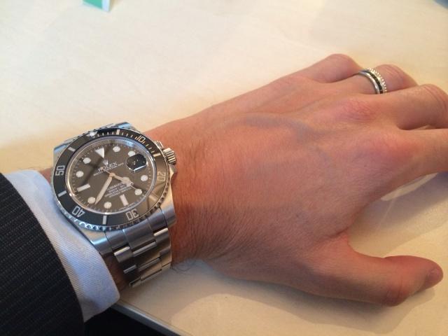 La montre du vendredi 8 avril 2016 492883image808