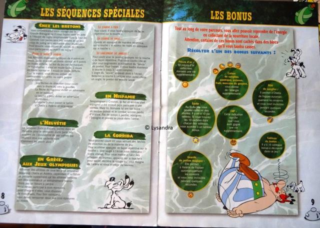 Mes dernières acquisitions Astérix - Page 22 493031tf1videod