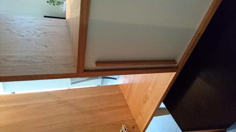 Création d'un meuble en chêne pour le salon 493070DSC1291