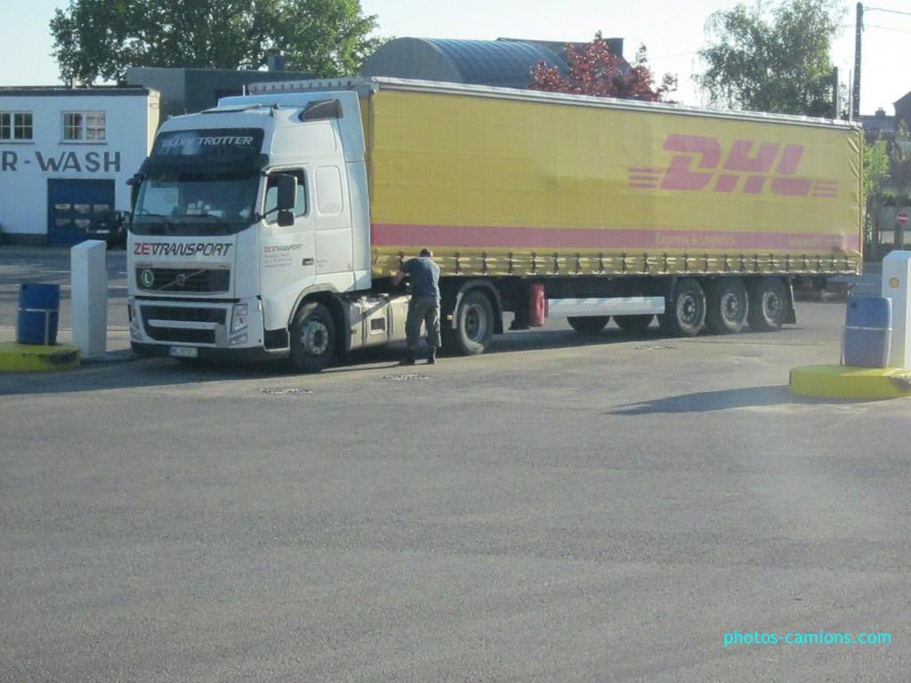 Zet Transport (Nowy Sacz) 493541photoscamions18Mai22Copier