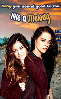 Lucy Hale avatars 200x320 pixels - Page 4 493845baby