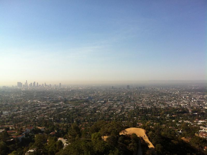 Un tour dans l'Ouest Américain : De Los Angeles à Las Vegas en passant par Disneyland 493850IMG1470