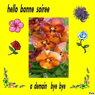 Bon Mercredi 494084cc9e4fc60e7e66a1fb2d20383541c44d