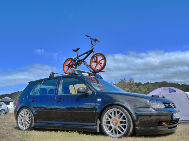 VW Camp'Mans 2012 - Les photos 494235P1020169