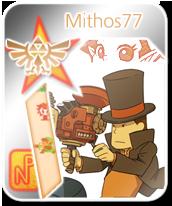 Mithos77