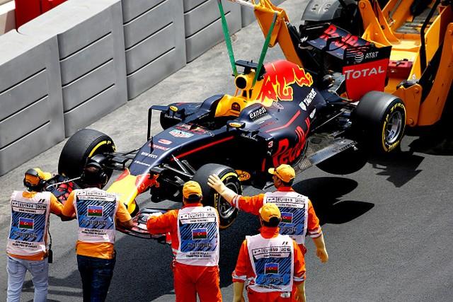 F1 GP d'Europe à Bakou 2016 (éssais libres -1 -2 - 3 - Qualifications) 4945252016gpeuropebakouessaislibres1DanielRicciardo