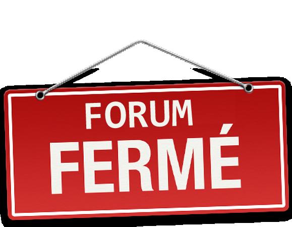 Forum Test de Roxy 494606ForumFerm