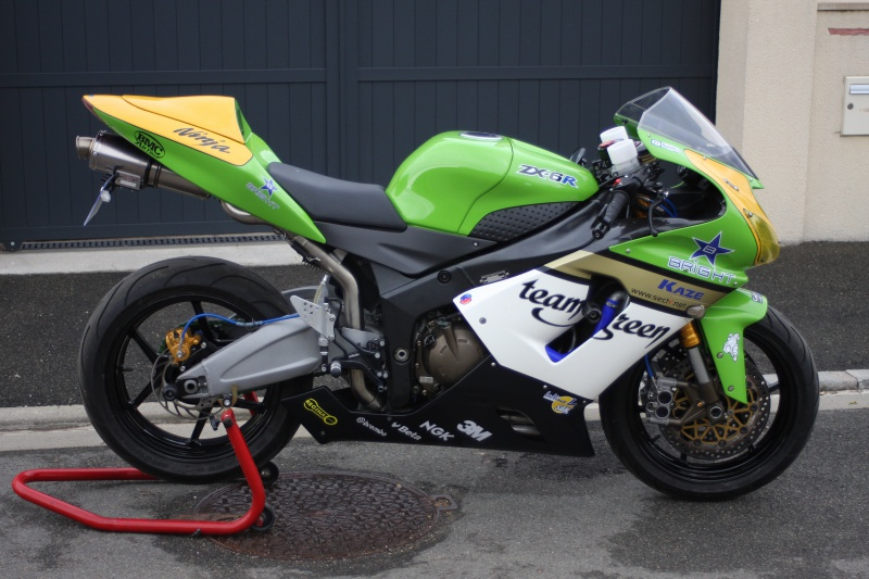 zx6r 2005 - Page 5 494677IMG6653