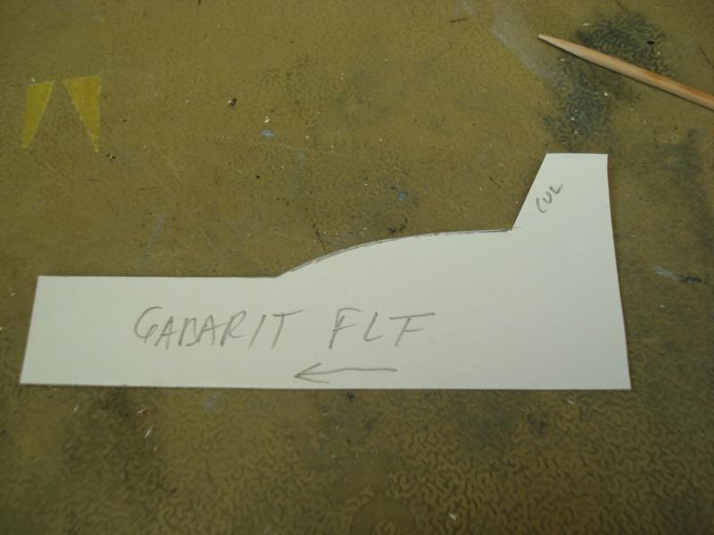 FLF Guépratte 1/400e par Jerome v 495004DSC05905