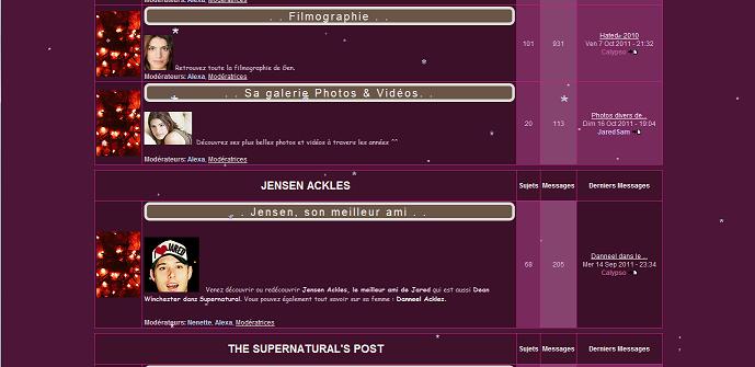 Les anciens designs du forum - Page 2 495202designnoel2011J