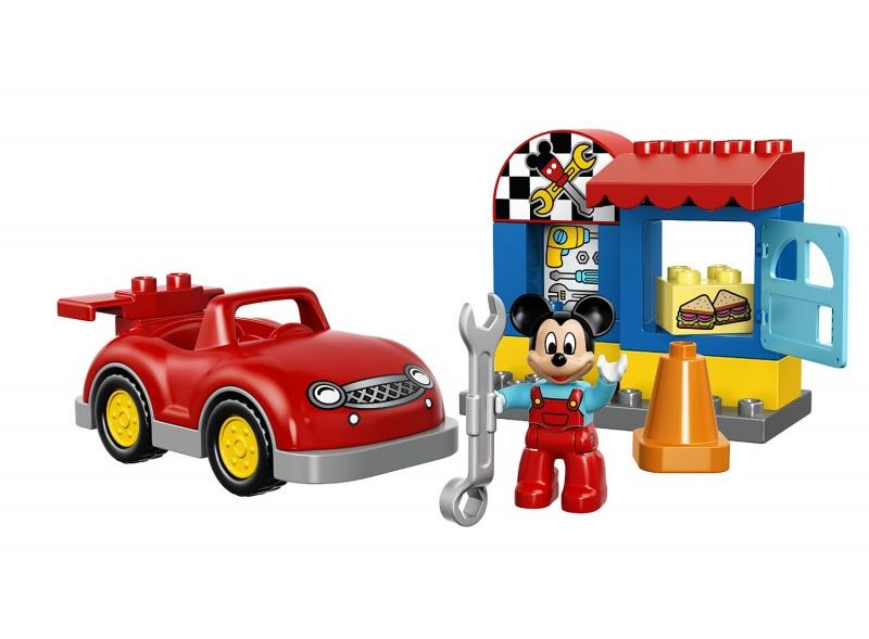 LEGO Disney - Page 5 49530481tlxKVQrbLSL1500