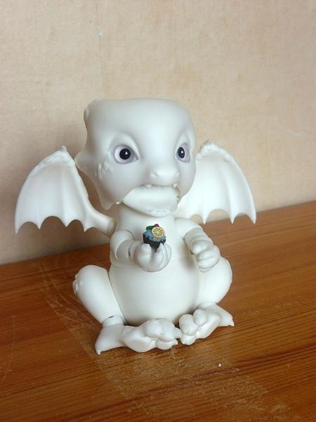 [Dragons Aileen] Myrtille prépare halloween (p8) 495334P1110763b