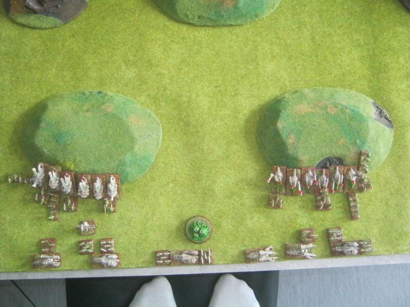 Assaut sur Zebra (campagne narrative) - Page 2 495672tc8
