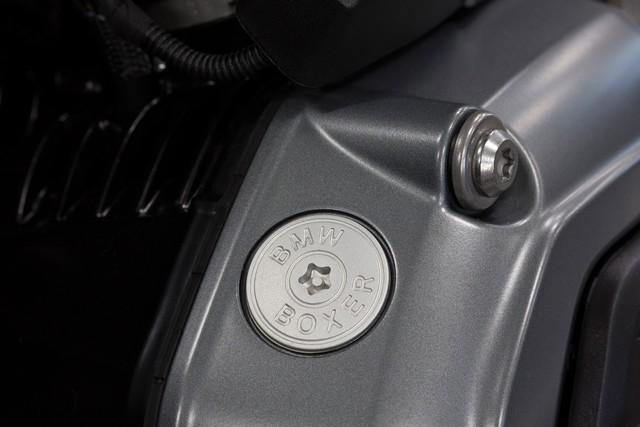 114 BMW R 1200 GS dans les starting blocks pour le BMW Motorrad International GS Trophy 2016 495724P90206585highResbmwmotorradinterna