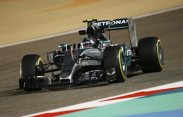 F1GP de Bahrein 2015 (éssais libres -1 -2 - 3 - Qualifications) 4957652015NicoRosberg
