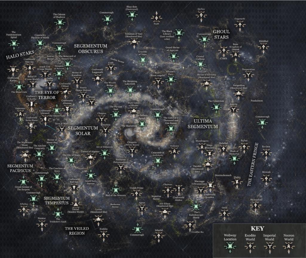 [FLUFF] A quelle époque jouons-nous ? 496072keymap