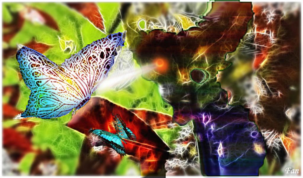 Fabrique d' IMAGES de Vagabonde (album:2) - Page 2 496159503030P1080374quarerfiltered02fractaliusbis