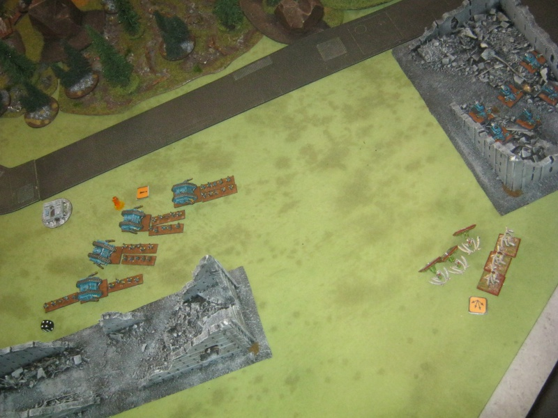 Assaut sur Zebra (campagne narrative) 496351squatsvstytys233