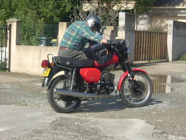 Mes motos de l'Est.. 496403Autosbateauxmaison2587
