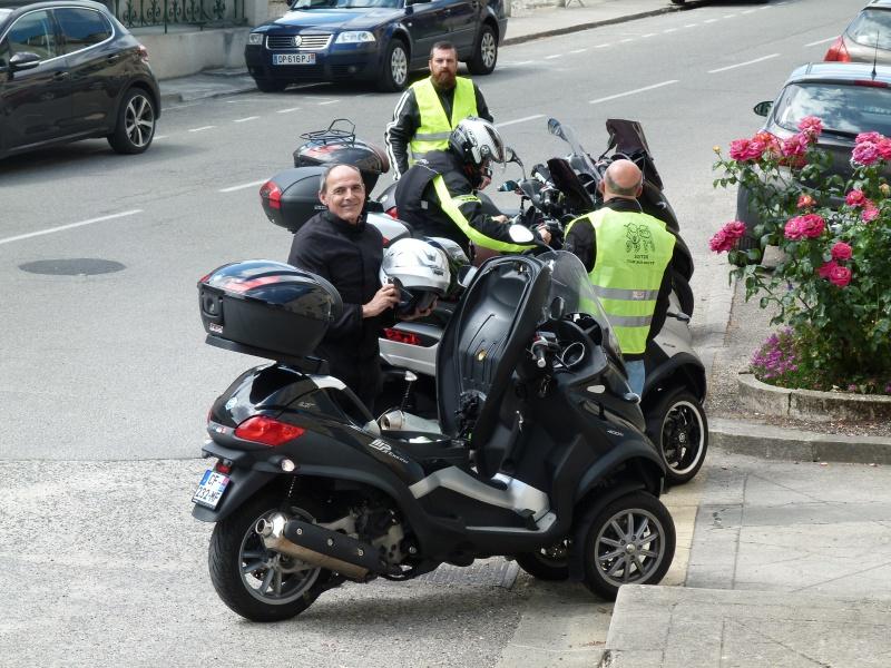 CR, Photos & Vidéo - TSO 30/05/2015 : Tarn et Garonne ( LAUZERTE, MONTCUQ et VILLEMUR) 496584P1170980