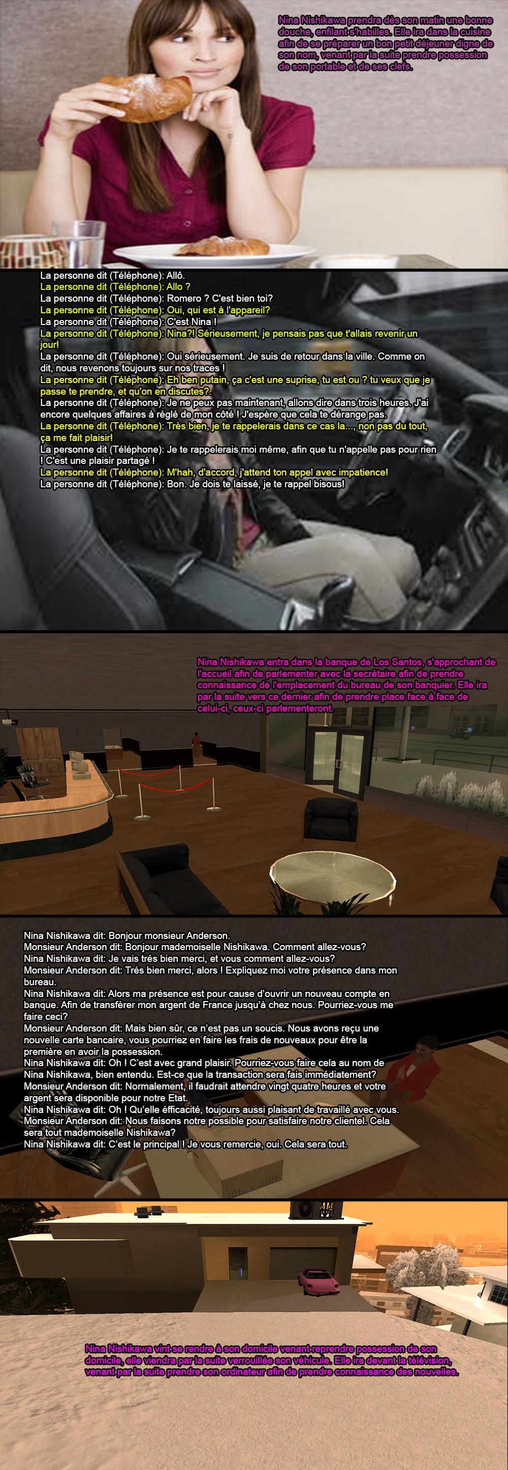 Los Santos Baronlari -- Part VI - Page 4 497547LSBNinareprend
