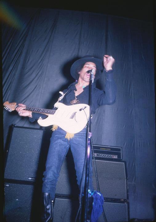Buffalo (Buffalo Memorial Auditorium) : 23 mars 1968  497574479n