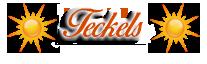 Teckels