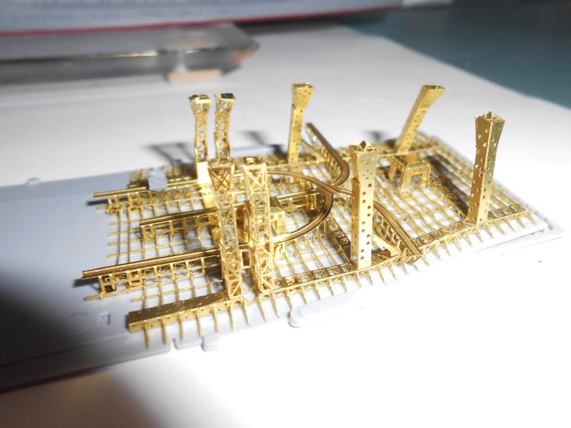 AKAGI 1/700 PE / Pont en bois et autres babioles :-) - Page 6 497769Peaa012
