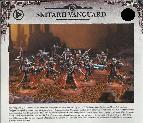 News Games Workshop - Tome 3 - Page 12 497799108573771627679977453865356122055457903859o1