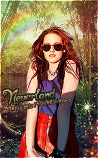 Kristen Stewart #010 avatars 200*320 pixels 498050avakristenneverland