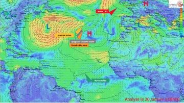 L'Everest des Mers le Vendée Globe 2016 - Page 9 4981262analysemeteoatlantiquenordle20janvier2017r360360