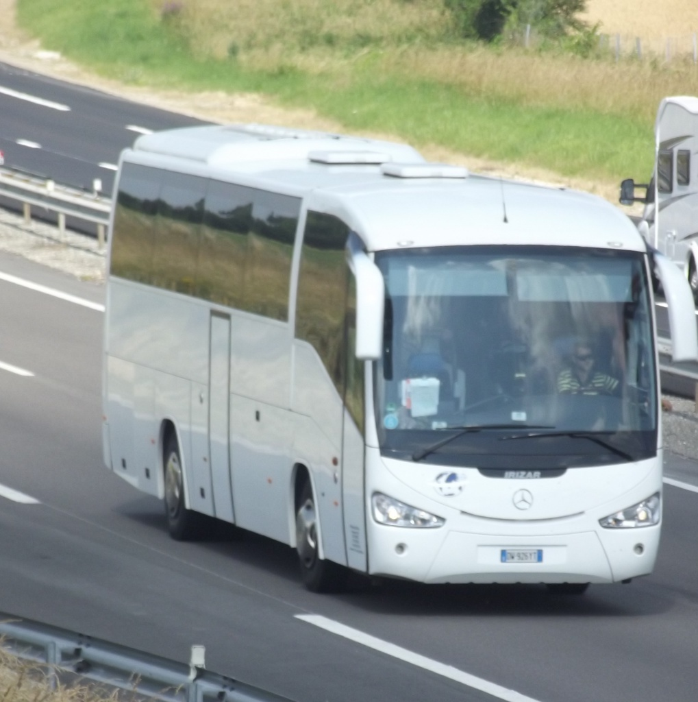 Bus Mercedes 498153photoscamionjuin2013061