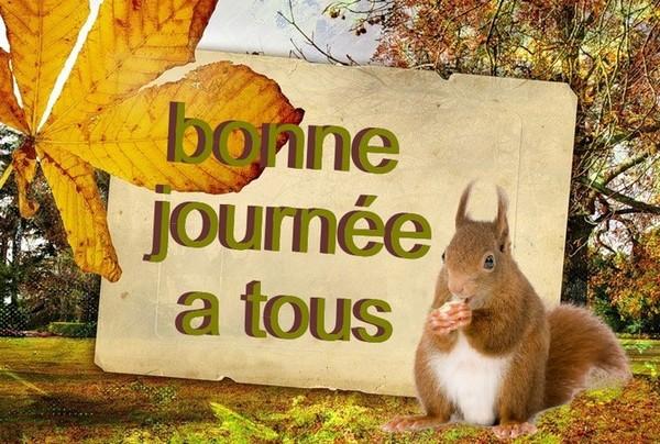 Bon Jeudi 49821138b0bfd7380fc64