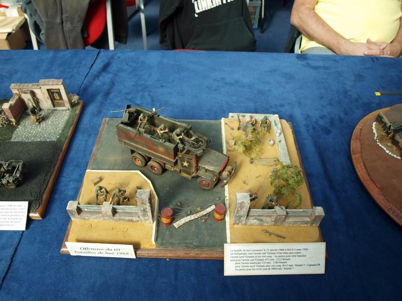 Expo maquette Hyeres le 10 et 11 octobre 498306PA106442Copier