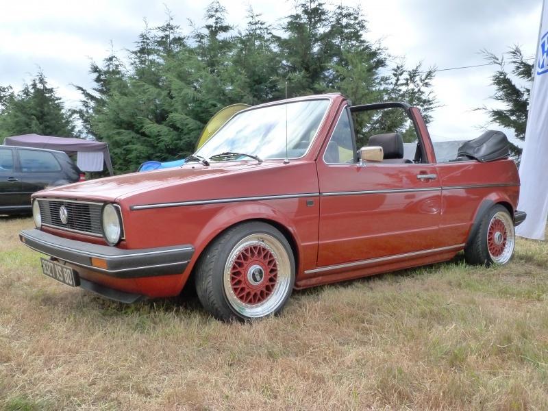 VW Camp'Mans 2012 - Les photos 498455P1020198