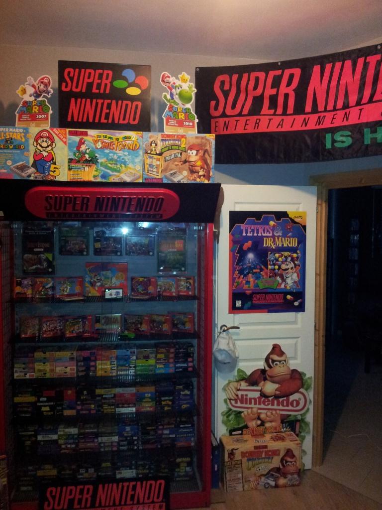 Prupru's Collection ! 100% Super Nintendo et 200% Super Comboy !! - Page 6 49850420121019200652