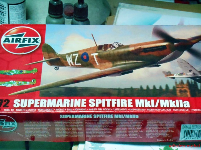 SPITFIRE toutes versions 498513DSCN7127Copier