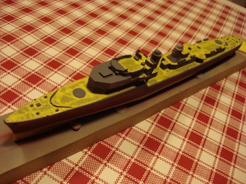 EE conducteur de flotille L'Arsenal 1-400e par jerome v - Page 2 498553DSC04414