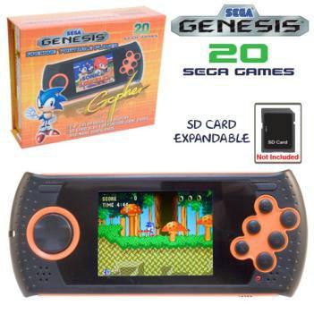 Hyperkin : SUPABOY Portable Pocket SNES Console et autres... 499222ShowImageaspx