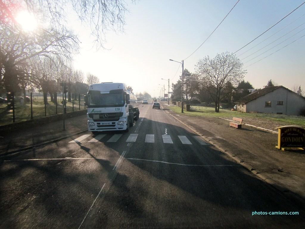 Transports Antoine (Lisieux) (14) (groupe Delisle) - Page 5 499447photoscamions18II20137Copier