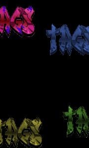 Cadre pour avatar de forum 499507Cadre22