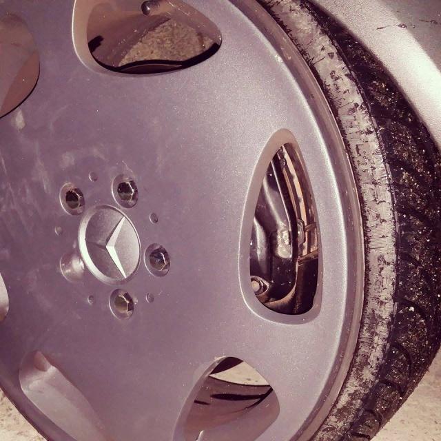 Golf 2 TDI, New Wheels en cours de fabrication ! - Page 2 499647108115818061523761145851159723073n
