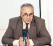 ملف :أزمة التعليم في الكويت 499719Pictures20120401a310238d432b432998aae4ac888f8b3fmaincategory