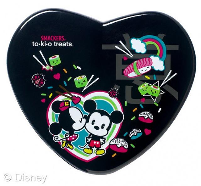 """Nouvelle collection """"Back To School"""" pour la rentrée des classes (Disney Store et Grande Distribution) 499888ijqxs8hvM"""