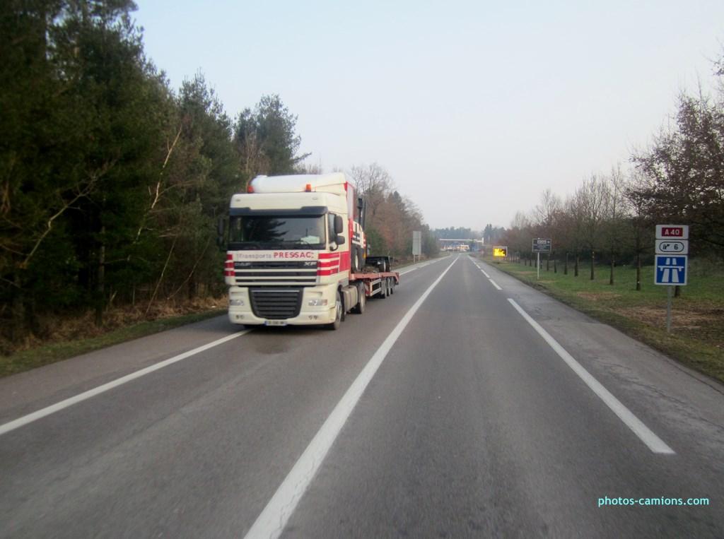 photos-camions /></a></div><div class=