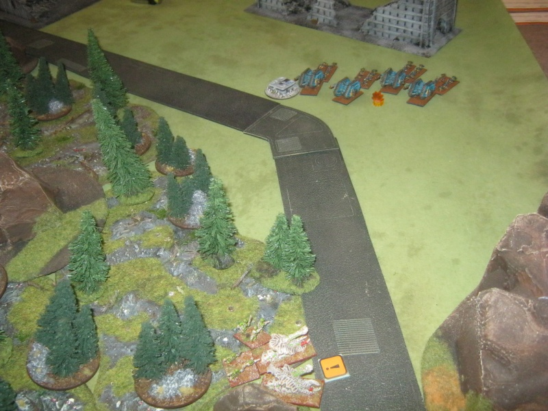 Assaut sur Zebra (campagne narrative) 499907squatsvstytys227