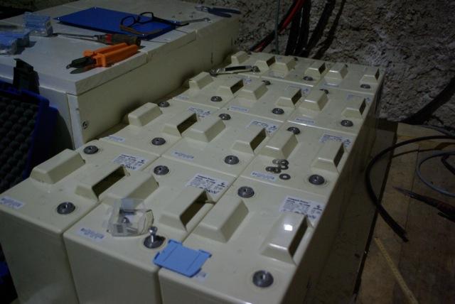 Électricité, production - Page 7 499956IMGP6938