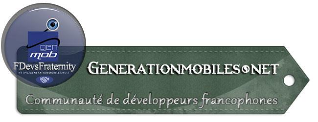 [SONDAGE] Bannière FDevsFraternity basée sur Logo - Page 2 499960genmob2