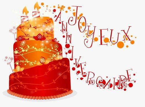 anniversaire Fromagette 18 octobre  50025965984523