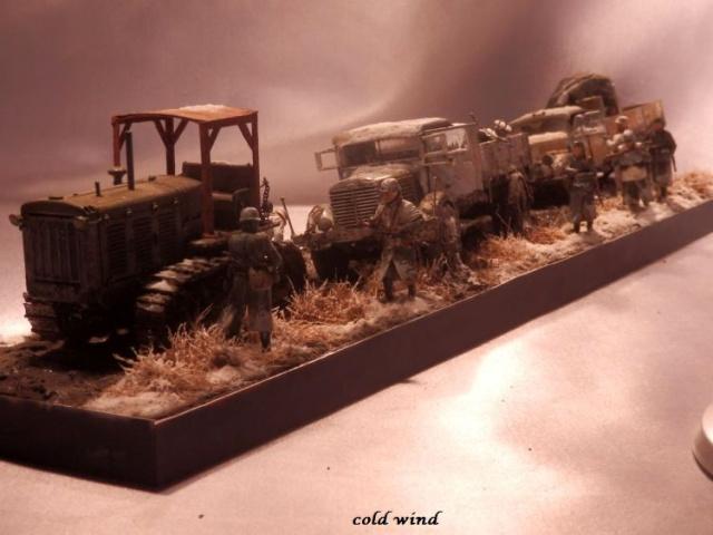 blitz - dio cold wind,tracteur russe S-65,bussing et blitz, - Page 2 500601PA190056